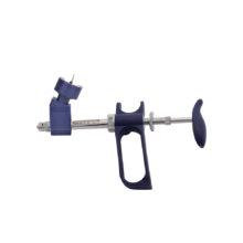 Instrumentar veterinar